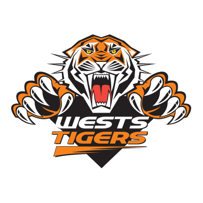 Wests Tigers District Junior Rugby League